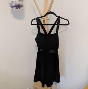 ❤️ cute little black dress